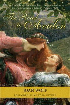 A frequently overlooked historical fiction series by a wonderful author. One of my favorites!