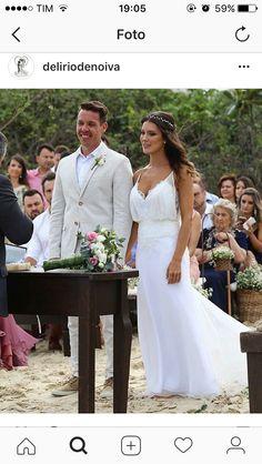 Formal Dresses, Wedding Dresses, Wedding Engagement, Wedding Hairstyles, Bride, Party, Wedding Stuff, Wedding Ideas, Weddings