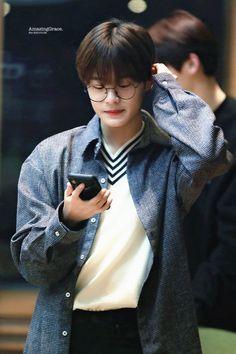 Cuteness is my specialty Produce 101, David Lee, Jeon Somi, Ong Seongwoo, Lee Daehwi, Fandom, Kim Dong, Wattpad, Kim Jaehwan