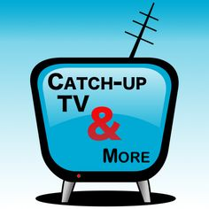 Catch-Up TV & More : Addon replay TV FR et plus encore