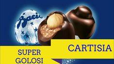 Baci Perugina Fatti in Casa,Buoni come gli originali - YouTube Youtube, Movie Posters, Home, Gummi Candy, Film Poster, Youtubers, Youtube Movies, Film Posters