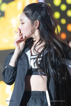 Photo album containing 22 pictures of Chungha South Korean Girls, Korean Girl Groups, Chloe Kim, Kim Chungha, Soyeon, Kpop Outfits, Asian Style, Korean Singer, Girl Crushes