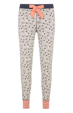 Girls size 6 Green with PENGUINS FLANNEL  pyjamas pjs TWEET TWOO  NEW