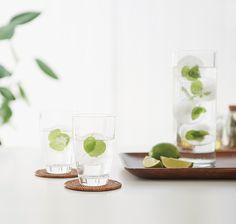 Amazon.co.jp : Like-it 丸氷 製氷器 俺の丸氷 ブラック STK-06 : ホーム&キッチン