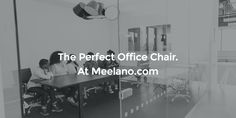 Office Cleaning Made Easy in 6 Simple Steps - CleanSpace Cleaning Services - Seattle Deep Cleaning Deep Cleaning, Office Cleaning, Healthy Environment, Contemporary Furniture, Workplace, Make It Simple, Cleaning Services, Chair, Easy