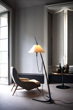 home decor ideas, interior design ideas, contemprary lights, trendy lights, latest trends, new lighting pieces, modern lightings, luxury lightings, best lighting. For more inspitations, http://www.bocadolobo.com/en/inspiration-and-ideas/