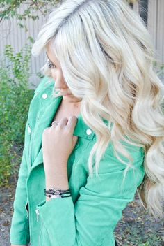 ...want.this.color...
