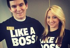 5 Tips to Network Like a Boss