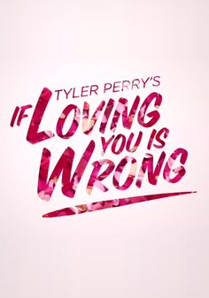 Secrets, lies and deception lie behind closed doors for a group of husbands and wives that live and love on the same street. Get your first look at Tyler Perry's If Loving You Is Wrong, Premiering September 9th on OWN