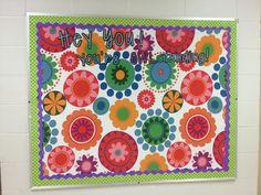 Just Keep Teaching: Wednesday Madness! Organizing Tips! {Teacher Week 13'}