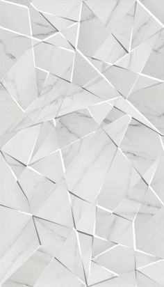 White Art line Textures in White Background Wallpaper Classy Wallpaper, White Background Wallpaper, Rose Gold Wallpaper, Love Wallpaper, Pattern Wallpaper, Geometric Wallpaper Iphone, Wallpaper Iphone Cute, Wallpaper Backgrounds, Wallpapers