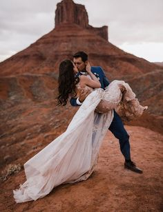 Adventure Elopement Packages, Weddings, and Engagement Sessions — Adventure Wedding + Elopement Photographers in Moab, Yosemite, and beyond Elope Wedding, Wedding Pictures, Elopement Wedding, Wedding Ideas, Backless Wedding, Wedding Bride, Wedding Details, Wedding Decorations, Wedding Dresses
