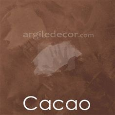 Badistuc, couleur: Cacao