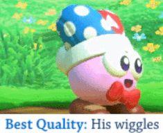 Kirby Memes, Meta Knight, Dream Friends, You Draw, All Games, Cute Images, Super Smash Bros, Mood Pics, Cute Art