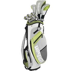 1000 Images About Golf On Pinterest Shoes