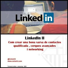 Marca Personal, Marketing Digital, Social Media, Virtual Class, Professional Development, Human Resources, Teamwork, Personal Development, Teacher
