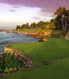 Casa de Campo Resorts & Villas - Golf's Lifestyle Magazine