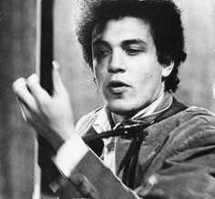 Mike Bloomfield died on February 1981 when he was 37 years old. He died of a drug overdose. Mike Bloomfield, William Christopher, Woodstock Festival, Buddy Guy, Die Young, Music People, Eric Clapton, Bob Dylan, Music Is Life
