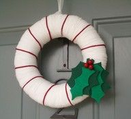 "Christmas Wreath"" data-componentType=""MODAL_PIN"