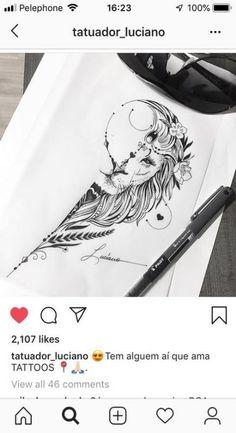 Wörter Tattoos, Spine Tattoos, Word Tattoos, Cute Tattoos, Body Art Tattoos, Tattoo Drawings, Sleeve Tattoos, Faith Tattoos, Music Tattoos