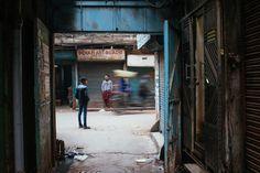 delhi   Tumblr Delhi India, Tumblr, Places, Goa India, Tumbler, Lugares