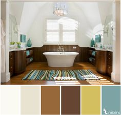 Bathroom_Roomble