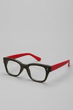 18 melhores imagens de Óculos.....eu uso e adoro!!!!! no Pinterest ... 83598f9a78