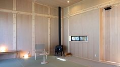 Muji is making tiny prefab huts, and they're as Muji as you'd expect - Quartz