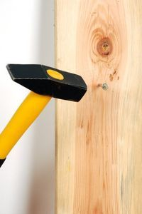 How to Apply for Personal Home Repair Grants