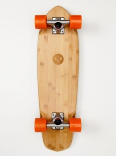 I want this cruiser!!