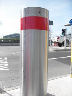 High Security Bollards are designed to provide a high level of security PAS 68 or IWA impact tested. Fixed and retractable bollards Glasgow Airport, Improvised Explosive Device, Security Solutions, Consideration, Perception, Facade, Vehicle, Survival, Public