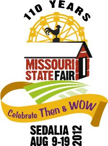 Missouri State Fair, Blog Online, Garden Show, Entertaining, Celebrities, Check, Celebs, Famous People