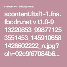 scontent.ftxl1-1.fna.fbcdn.net v t1.0-9 13220853_998771253551453_1459106581428602222_n.jpg?oh=02c9f67084b69e9277a43734f3a5ede1&oe=57E1CB57