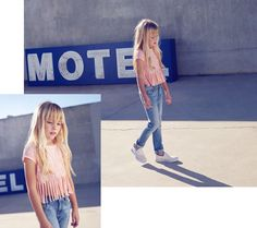 ICE BABY Spring 2015   #Mangokids #Kids #New #spring #clothing