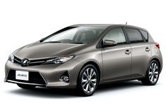 The new generation Toyota Corolla is set to hit Australian shores late October