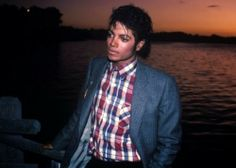 """Michael - I Love You More   L.O.V.E: Man In The Music: Capítulo II – Thriller """"Human Na..."""