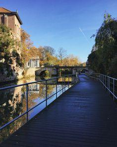 Mechelen, Malines