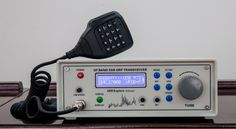 Cheap kit energie, Buy Quality transceiver module directly from China transceiver kenwood Suppliers:        Free SDR  HF Qrp transceiver Kits  Please no