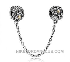 http://www.nikejordanclub.com/pandora-silver-and-14ct-gold-bouquet-flower-clip-safety-chain-790864-for-sale.html PANDORA SILVER AND 14CT GOLD BOUQUET FLOWER CLIP SAFETY CHAIN 790864 FOR SALE Only $20.90 , Free Shipping!