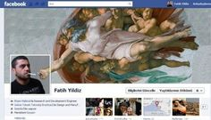 Funny Facebook Timeline covers