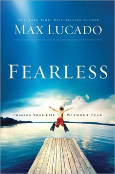 Daily Deals: Free and Discount Christian Books for September 3, 2013. Novels and non-fiction from Max Lucado, Gary Smalley, Rachel Hauck, Rick Warren, Brennan Manning, and more.