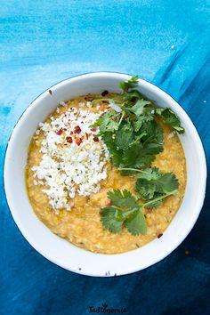 111 Best ❤️ Przepisy images | Food, Ethnic recipes, Yeast
