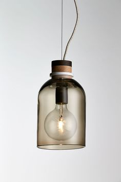 #Iluminación #Lighting #Design
