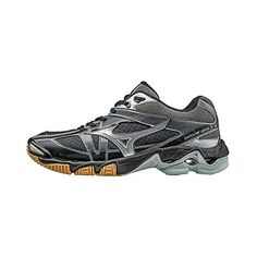 f407f11a0bcb Mizuno Womens Wave Bolt 6 VolleyballShoes ** You can get additional details  at the image