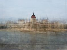 absolutely stunning... photographic impressionism. the thought process and source behind these images is genius.
