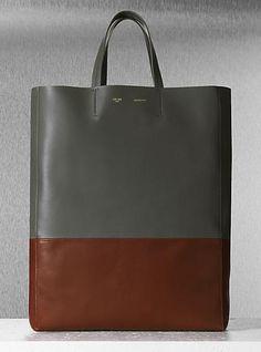 Celine Fall 2012 Handbags (22)
