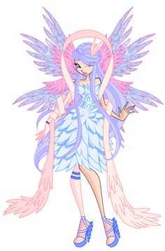 musa_angelix_concept_by_winx_rainbow_love-db731ei.png (724×1103)