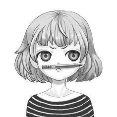 「cartoon nose cute」の画像検索結果