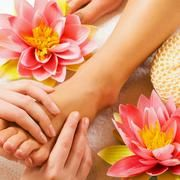 No doubt feet are the least attention paid parts of the body and most of the wo… – Vitiligo Treatment Baby Feet Peel, Foot Peel, Reflexology Massage, Foot Massage, Wine Making Supplies, Pedicure Tips, Vitiligo Treatment, Hammer Toe, Arts And Crafts