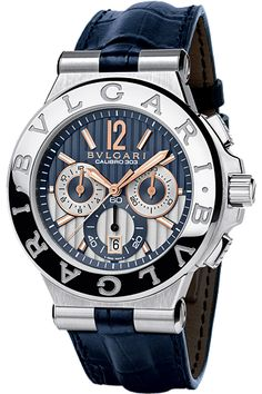 The 8 best swiss army watches for men - Outdoor Click Patek Philippe, Mens Designer Watches, Luxury Watches For Men, Cool Watches For Women, Rolex, Versace, Fine Watches, Sport Watches, Bvlgari Watches